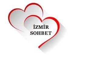 İzmir Sohbet Odaları