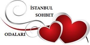 İstanbul Görüntülü Sohbet