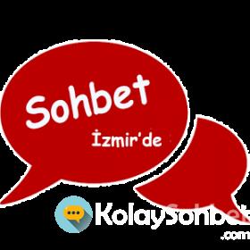 Sıcak Sohbet İzmir